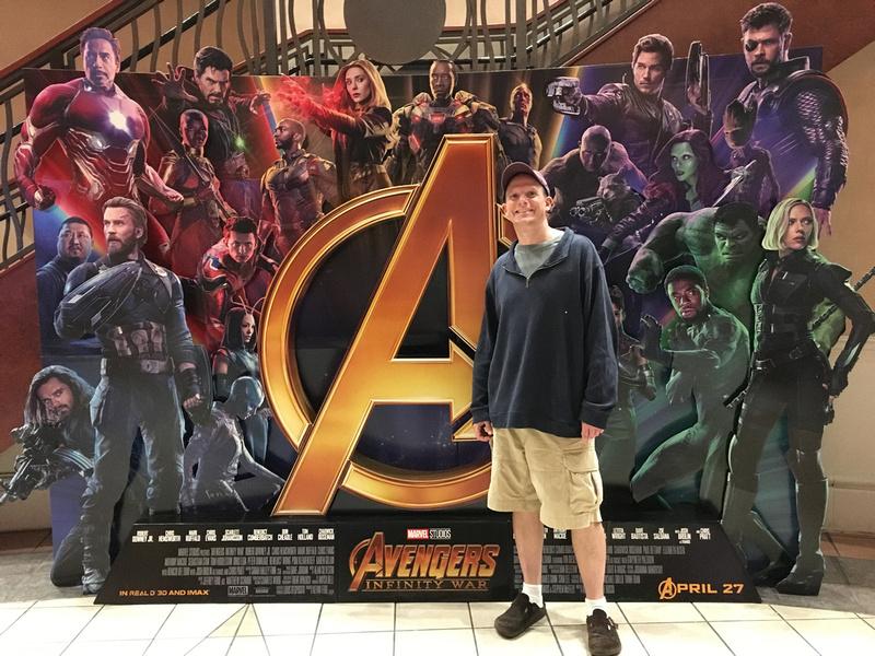 Avengers-Bryan